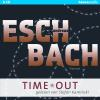 Hörbuch Cover: Time Out