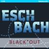 Hörbuch Cover: Black Out