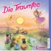 Hörbuch Cover: Die Traumfee