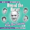 Hörbuch Cover: Round the Horne: The Very Best Episodes - Volume 3
