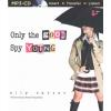 Hörbuch Cover: Only the Good Spy Young