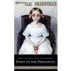 Hörbuch Cover: Pride and Prejudice and Zombies: Dawn of the Dreadfuls