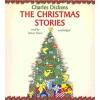 Hörbuch Cover: The Christmas Stories