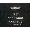 Hörbuch Cover: The Human Comedy