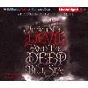 Hörbuch Cover: Between the Devil and the Deep Blue Sea