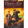 Hörbuch Cover: Choice of the Cat