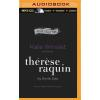 Hörbuch Cover: Therese Raquin