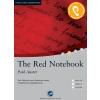 Hörbuch Cover: The Red Notebook