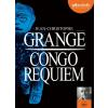 Hörbuch Cover: Congo requim