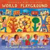 Hörbuch Cover: World Playground