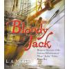 Hörbuch Cover: Bloody Jack