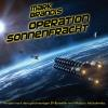 Hörbuch Cover: Operation Sonnenfracht