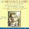 Hörbuch Cover: The Arnold Lobel Audio Collection