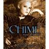 Hörbuch Cover: Chime