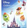 Hörbuch Cover: Disney Children's Favorites