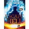 Hörbuch Cover: Escape From Hell