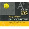 Hörbuch Cover: Frankenstein