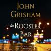 Hörbuch Cover: The Rooster Bar
