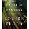 Hörbuch Cover: The Beautiful Mystery