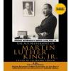 Hörbuch Cover: The Autobiography of Martin Luther King, Jr.