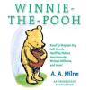 Hörbuch Cover: Winnie-The-Pooh