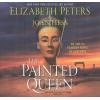 Hörbuch Cover: The Painted Queen