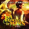 Hörbuch Cover: A Princess of Mars