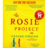 Hörbuch Cover: The Rosie Project
