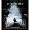 Hörbuch Cover: Star Trek into Darkness