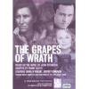 Hörbuch Cover: Grapes of Wrath