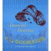 Hörbuch Cover: A Damsel in Distress