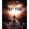 Hörbuch Cover: The Last Star