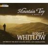 Hörbuch Cover: Mountain Top