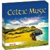 Hörbuch Cover: Celtic Music - Meditative Klänge aus Irland