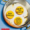 Hörbuch Cover: Nackt über Berlin