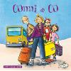 Hörbuch Cover: Conni & Co.