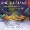 Hörbuch Cover: Angel Dreams