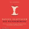 H�rbuch Cover: Die Wunder�bung
