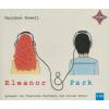 Hörbuch Cover: Eleanor & Park