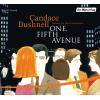 Hörbuch Cover: One Fifth Avenue