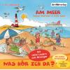Hörbuch Cover: Am Meer