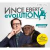 Hörbuch Cover: Evolution