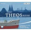 Hörbuch Cover: Theos Reise