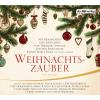 Hörbuch Cover: Weihnachtszauber