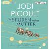 Hörbuch Cover: Die Spuren meiner Mutter