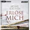 Hörbuch Cover: Erlöse mich
