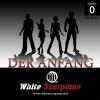 Hörbuch Cover: White Scorpions - Sequenz 0 - Der Anfang (Download)
