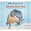 Hörbuch Cover: Homestories