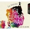 Hörbuch Cover: Ich, Eleanor Oliphant