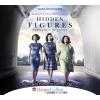 Hörbuch Cover: Hidden Figures